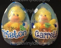 jumbo easter egg jumbo easter egg etsy