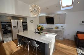 images of our completed projects and new designs waterford interiors
