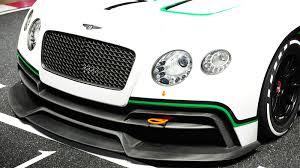 bentley continental gt3 engine gt3 ichitaka05 u0027s auto blog