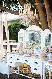 186 best party time images on pinterest crafts marriage and diy