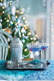 25 best winter drinks images on pinterest winter drinks