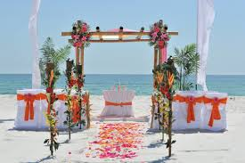 gulf shores wedding tbrb info