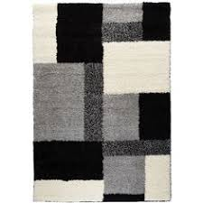 Where Can I Buy Cheap Area Rugs by Cheap Area Rugs Under 99 At Rugs Usa Buy Cheap Rugs Online W