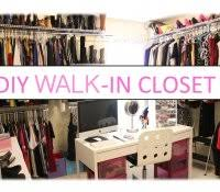 how to build a freestanding wardrobe closet diy free standing wood