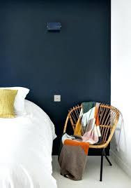 chambre osier chambre osier meuble en rotin fauteuil rotin blanc fauteuil osier