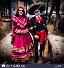 Mariachi Halloween Costumes Mariachi Costumes Stock Photos U0026 Mariachi Costumes Stock Images