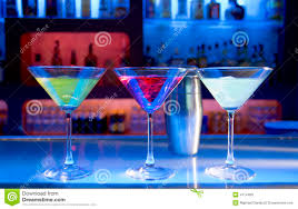 cocktail drinks cocktail drinks stock photo image 4714400
