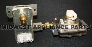 Roper Dishwasher Parts Roper Stove Oven Range Parts Roper Appliance Part Roper