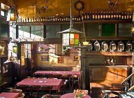 sp cialit allemande cuisine les restaurants allemands de berlin