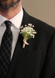 Boutonniere Prices Silk Corsages Boutonnieres Silk Flowers At Afloral Com