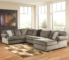 ashley furniture sectional couch covers sofa sleeper sofas reviews