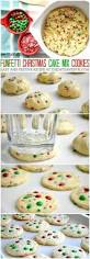 pin by rebecca on cookies pinterest cookie tray christmas