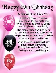 10 best mother in law images on pinterest birthday wishes in