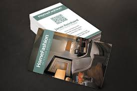 Interior Design Business Cards By Xstortionist On Deviantart | interior designer business cards by xstortionist on deviantart