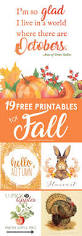 reason for celebrating thanksgiving free fall printables for the homestead printable art and weather