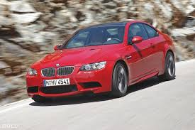 future cars bmw future classic cars to buy right now