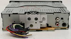 diagrams kenwood kdc 138 wire harness u2013 kenwood kdc mp242 wiring
