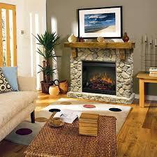 Dimplex Electric Fireplace Insert Dimplex Electric Fireplace Insert Reviews Essex Stone Fireplaces