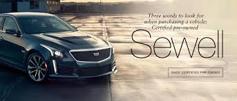 lexus park place in grapevine tx experience sewell cadillac of grapevine fort worth area cadillac