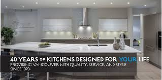 best kitchen cabinets in vancouver cabinet shop vancouver kitchens millwork