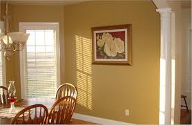 creative popular colors for dining room walls decorating ideas