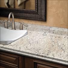 Lowes Vanity Top Kitchen Double Sink Vanity Top Laminate Sheets Lowes Wilsonart