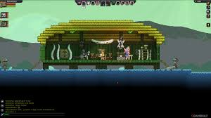 59 best starbound images on pinterest terraria game art and