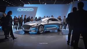 hyundai genesis commercial song hyundai terrifyingly replaces hearts with engines autoweek