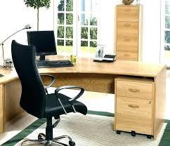 Office Desks Cheap Affordable Office Desks Affordable Modern Home Office Furniture