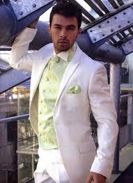 costume mariage blanc robe de mariage costume marié robe de soirée aube joelle