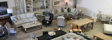 Ashley Home Furniture Austin Tx Furniture In Austin Tx Kc Grey Home