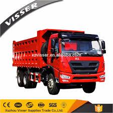 volvo haul trucks for sale mining dump truck for sale mining dump truck for sale suppliers