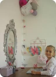 miroir chambre fille miroir de chambre fille idées décoration intérieure farik us