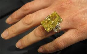 Expensive Wedding Rings by Here Is The List Of Top 15 Most Expensive Wedding Rings Wore By