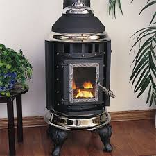 Comfort Pot Belly Stove Thelin And Thelin Thompson Stoves Hearth Com Forums Home