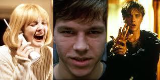 the 16 best u002790s teen horror movies ranked screen rant