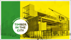 2015 2016 timber in the city