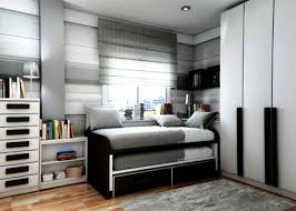 Boy Furniture Bedroom Boy Bedroom Furniture