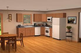 kitchen cabinets without crown molding kitchen estimating gidiye redformapolitica co