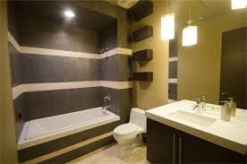 Modern Bathroomcom - new modern bathrooms home design