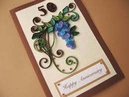 50th birthday card ideas u2013 gangcraft net