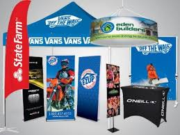 table banners and signs signs banners sign printing sign company las vegas logo executives