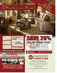 sales hudsonsfurniture u0027s blog page 4