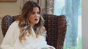 Khloe Kardashian Memes - khloe kardashian slammed after she posts ku klux klan meme daily