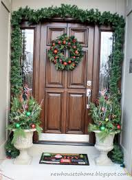 top 40 christmas yard decorating ideas christmas celebrations