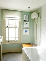 Yarmouth Blue Bathroom Philipsburg Blue Hc 159 Benjamin Moore U0027s Best Seller Blues