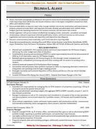 Property Preservation Resume Sample by Examples Of Resumes Registrar Resume Sample It Professional With