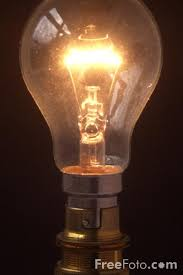 electric light bulb pictures free use image 11 12 52 by freefoto