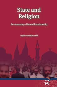 publications international center for law and religion studies