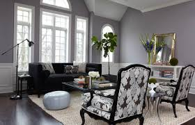 Gray Sofa Slipcover by Gray And Brown Living Room Ideas Two Piece Sofa Slipcove Sofa